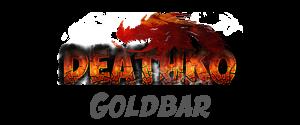 DeathKO Goldbar