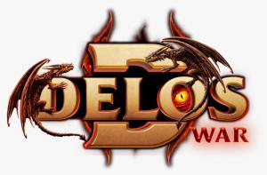 DelosWar