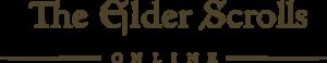 Elder Scrolls Online - Item Pazarı
