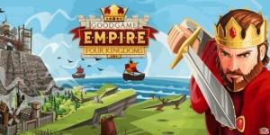 Empire: Four Kingdoms ( TR )