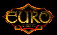 Euro Knight Online İtem Pazarı