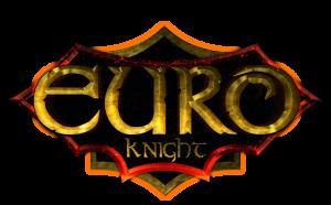 Euro Knight Online