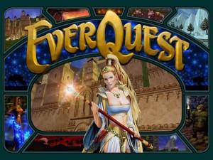 EverQuest EU