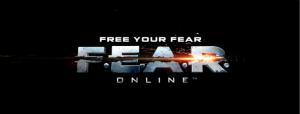 F.E.A.R Online