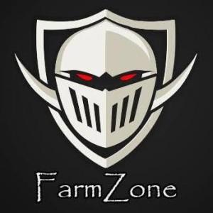 FarmZone