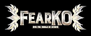FearKO