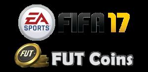 Fifa 2017 Coins