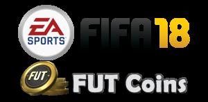 Fifa 2018 Coins