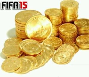Fifa 2015 Coins