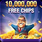 Free Slots™ Billionaire Casino