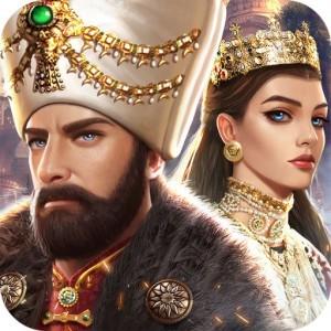 Game of Sultans Elmas