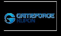 GameForge E-pin