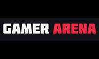 GamerArena GA COIN