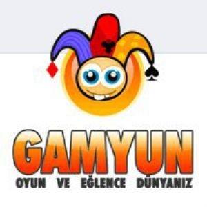 Gamyun V2