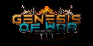 Genesis Of War