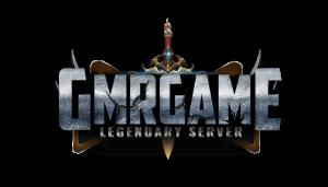 Gmrgame Goldbar