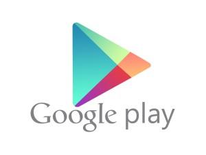 Google Play Bakiye