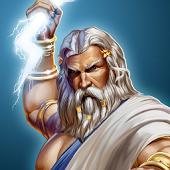 Grepolis - Strateji MMO (Android)
