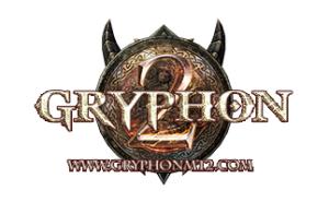 GryphonMT2 Epin