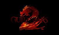 Guild Wars 2 - Gold