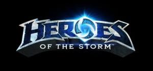 Heroes of the Storm EU