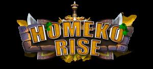 HomekoRise KC