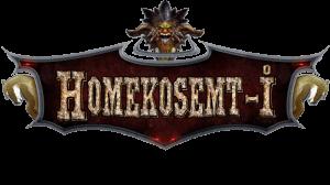 HomekoSemt-i KC