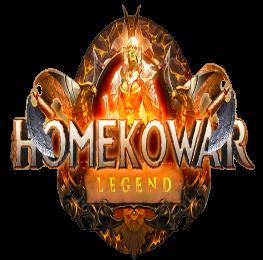 HomekoWAR KC
