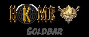 HomekoWorld Goldbar Pazarı