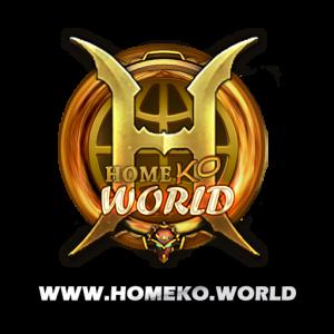 HomekoWorld