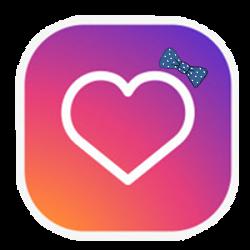Instagram Bayan Beğeni