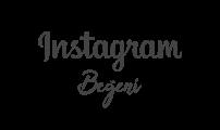 Instagram Yabancı Otomatik Beğeni (Aylık)