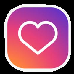 Instagram Beğeni