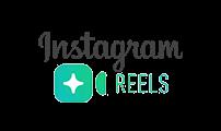 Instagram Reels Türk Beğeni