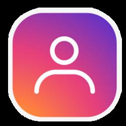 Instagram Takipçi Satışı