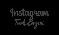 Instagram Türk Otomatik Beğeni (Aylık)