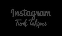 Instagram Türk Takipçi