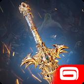 Iron Blade - Orta Çağ RPG