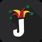 Jawaker Jackaroo, Trix ve More