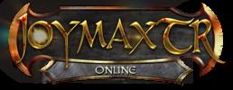 Joymax TR