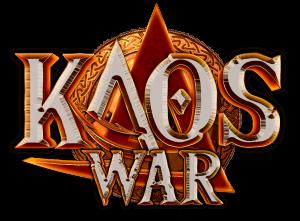 KaosWar