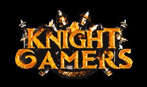 KnightGamers Item Pazarı