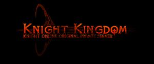 Knight Kingdom (New 8 Eylül)