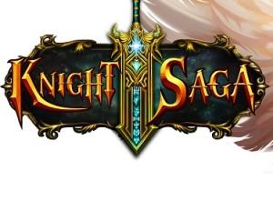Knight Saga