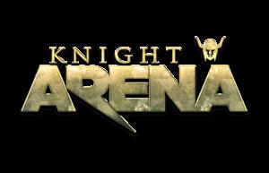 KnightARENA KC