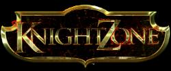Knight Zone KC