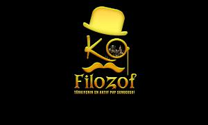 KO Filozof KC