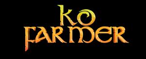 KoFarmer