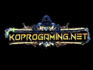 KoProgaming