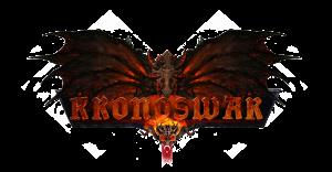 Kronos WAR KC